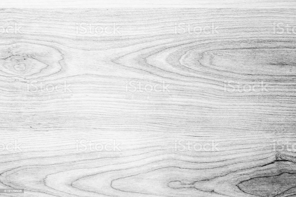 Brut knot gray wood full frame texture background stock photo