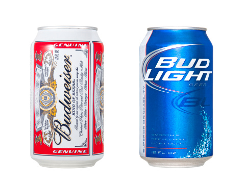 Bud Light Pictures Images And Stock Photos Istock