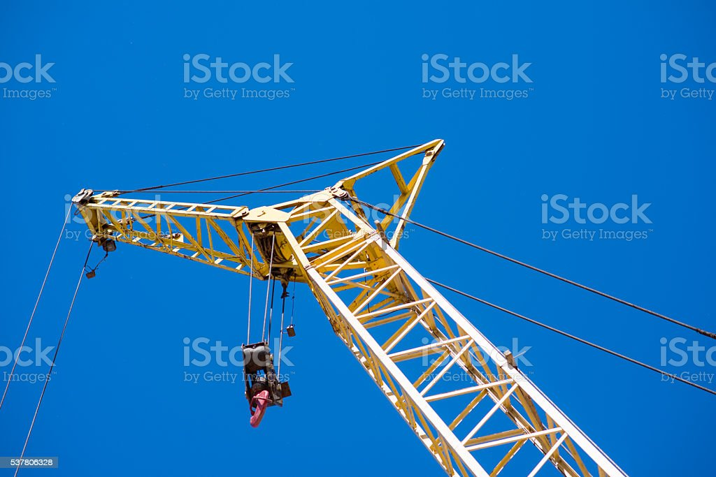 Building concept. Background photo stock photo