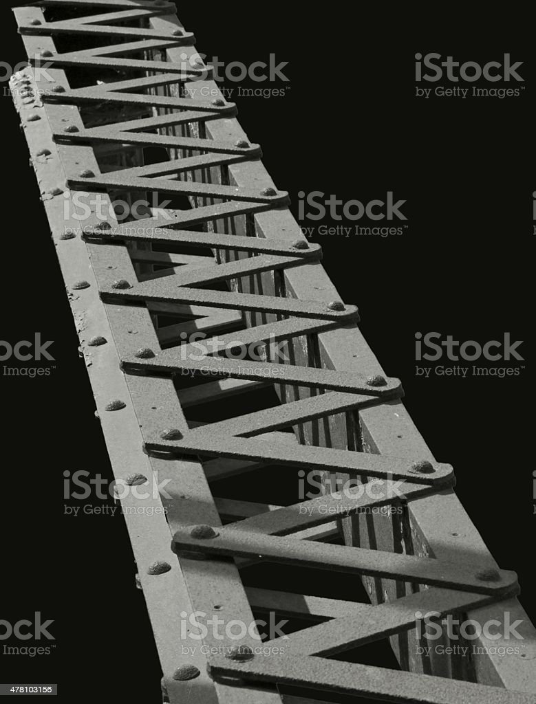 Building material stock photo