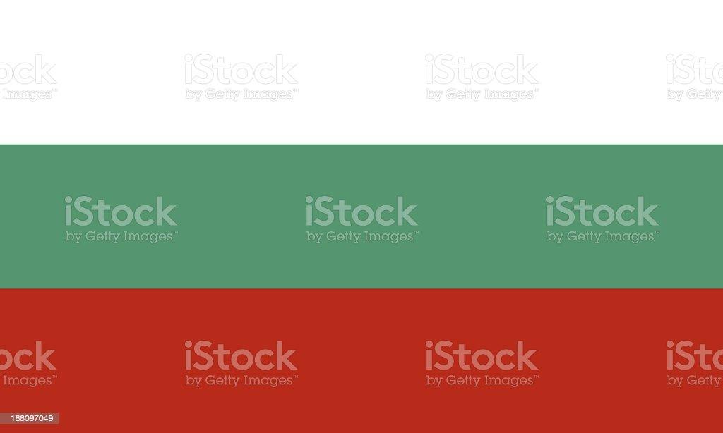 Bulgaria stock photo