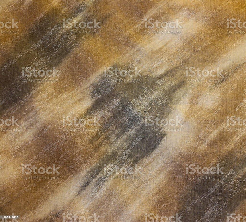 Bur Texture royalty-free stock photo