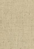 Burlap Background Fabric - Potato Sack Fabric