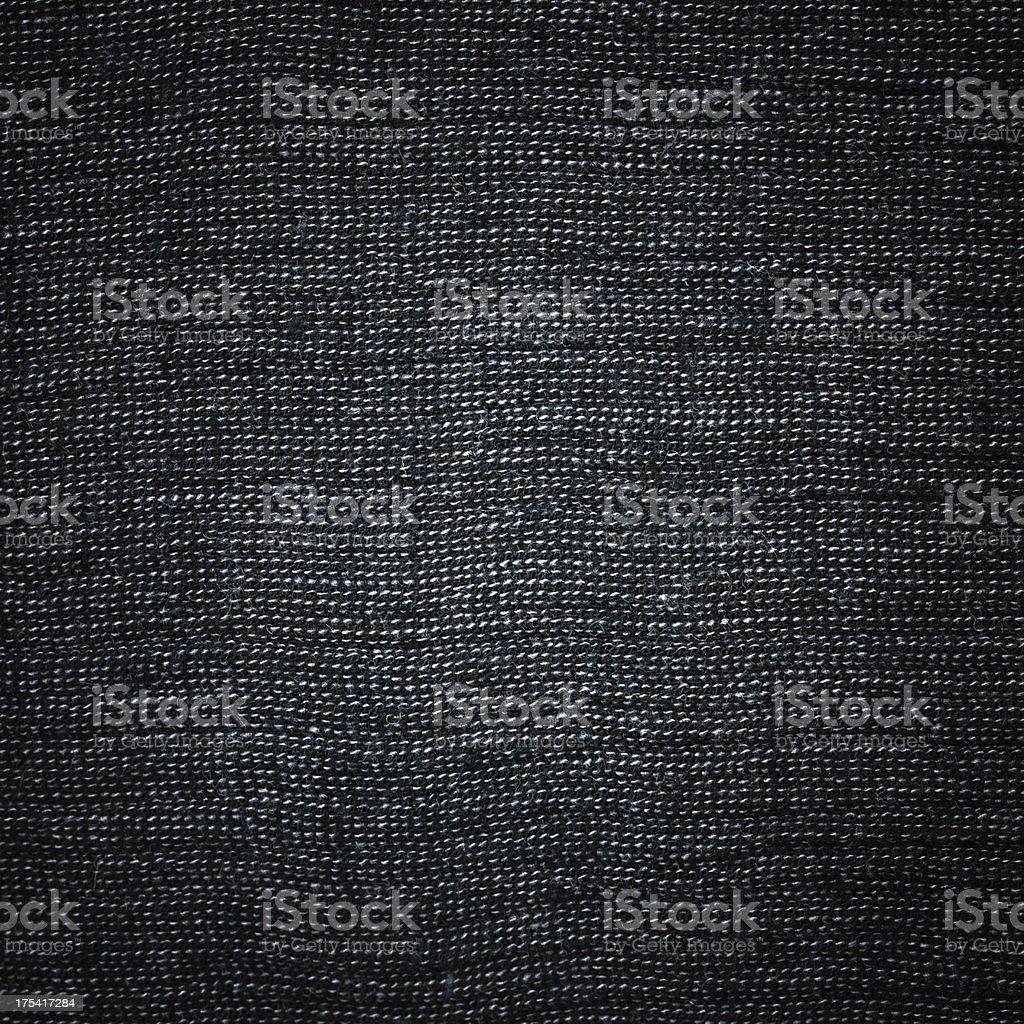 burlap backgrounds royalty-free stock photo
