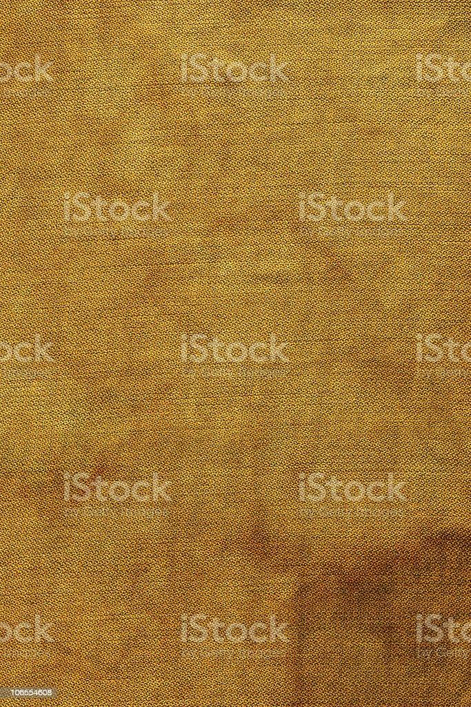 burlap canvas. BIG royalty-free stock photo