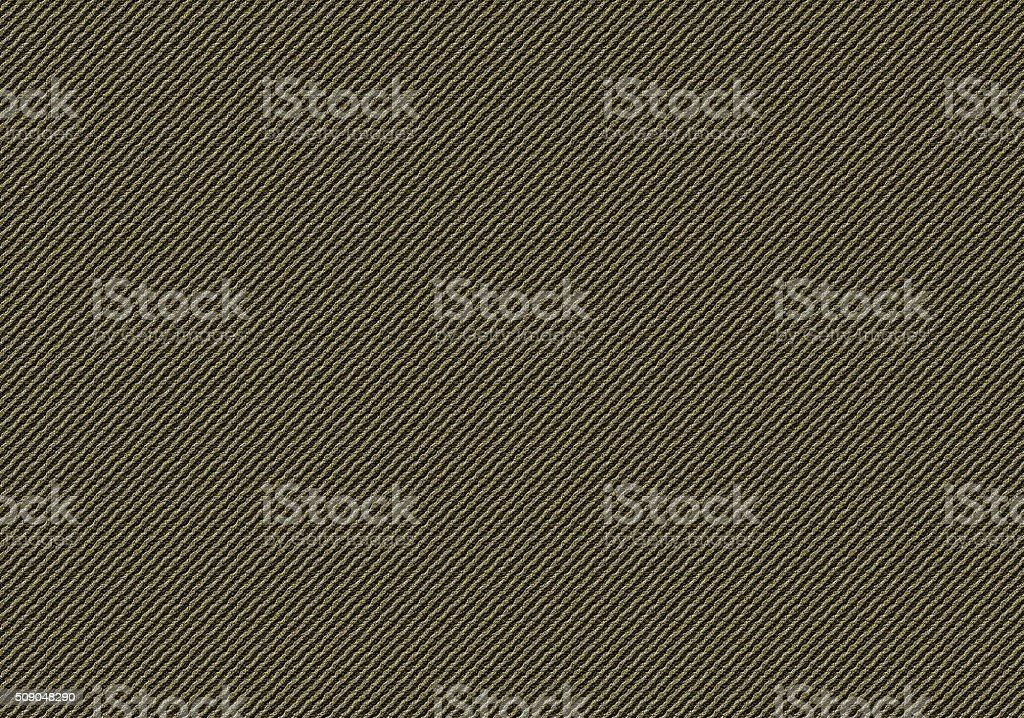 burlap stock photo