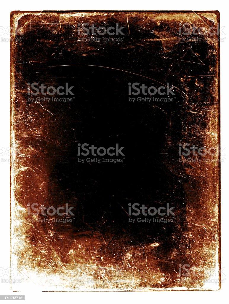 burned background royalty-free stock photo