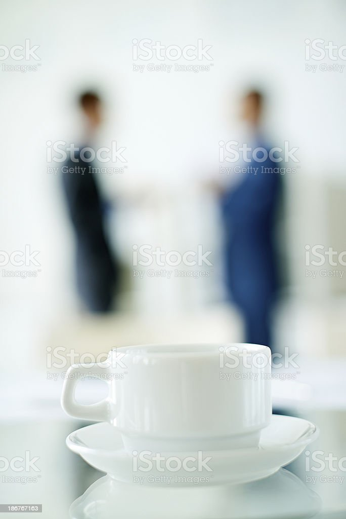 Business backgrounds royalty-free stock photo