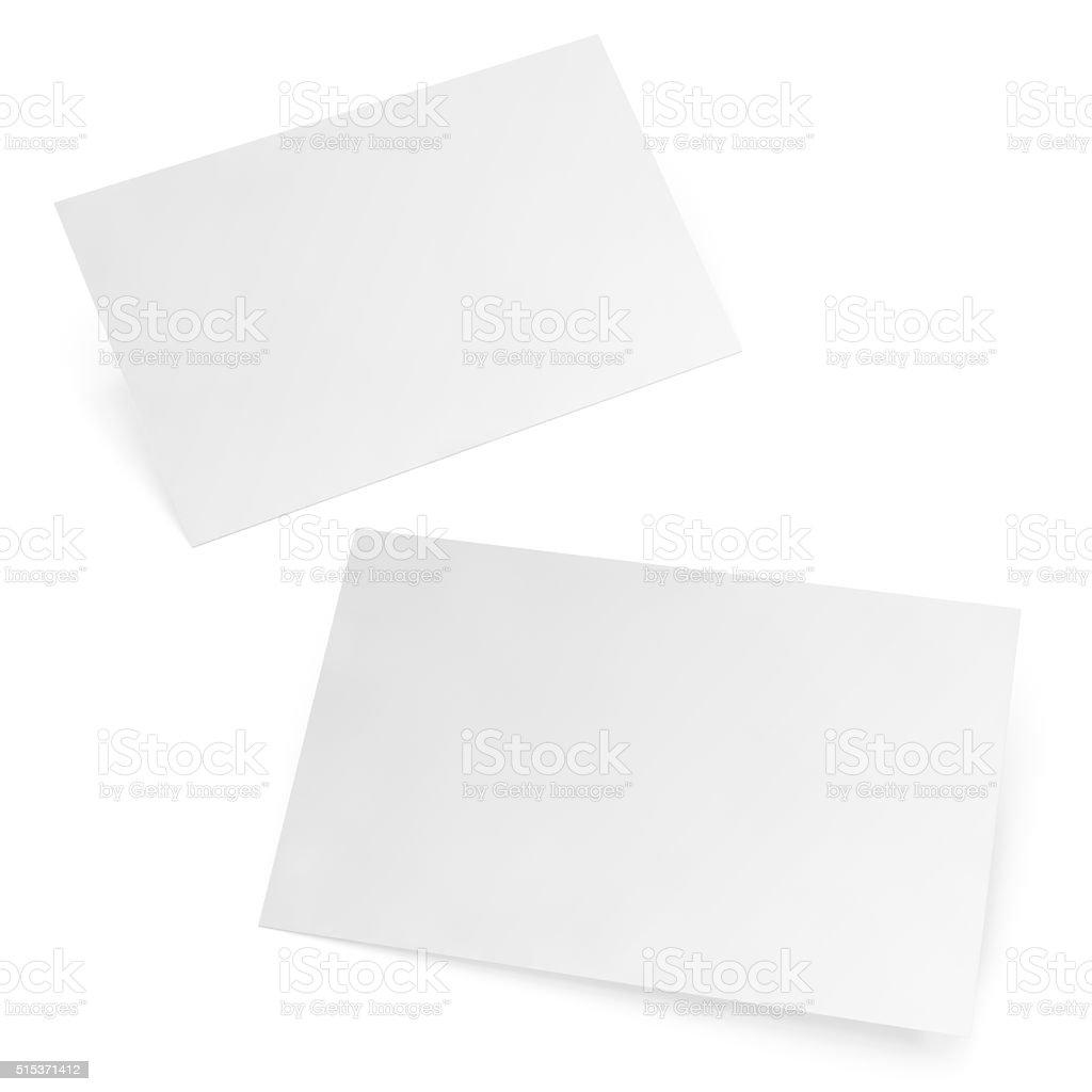 Nett Foto Hintergrund Vorlagen Fotos - Entry Level Resume Vorlagen ...
