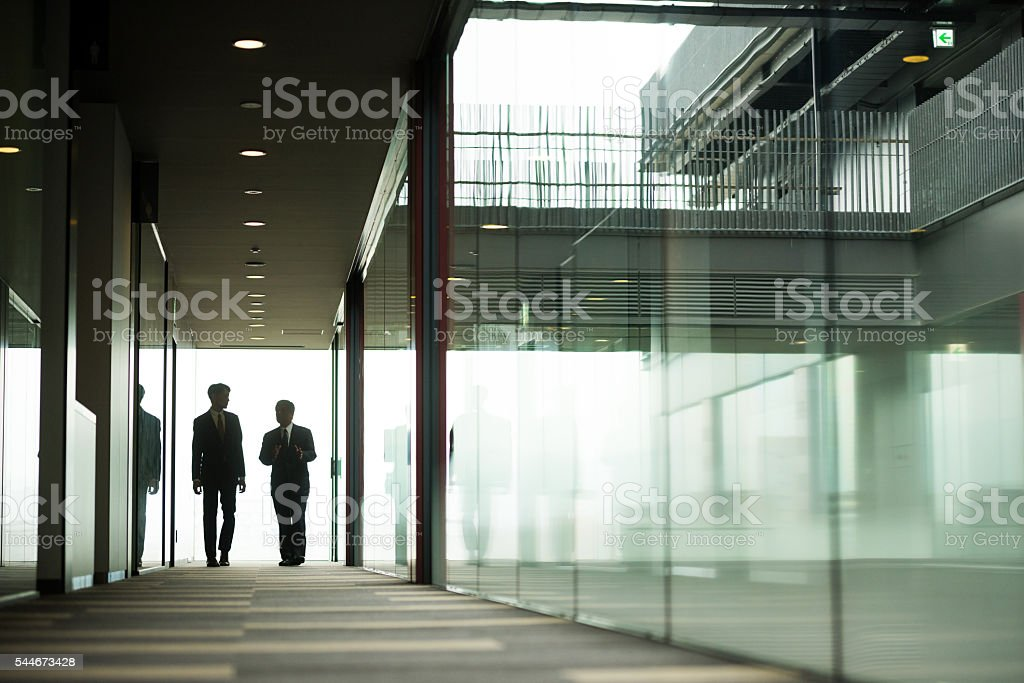 Business Concepts stock photo