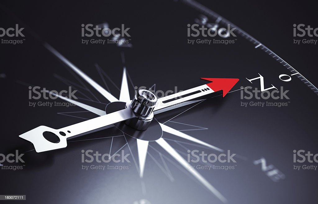 Business Consulting Concept stock photo