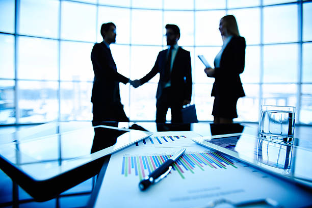 business pictures images and stock photos istock