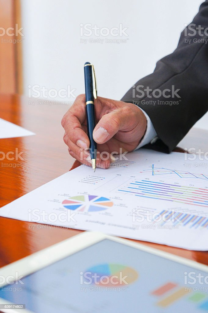 Business Meetings Documents Sales Analysis Analysis Results Stock