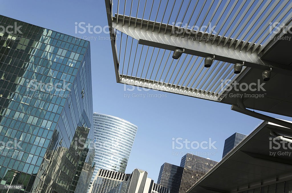 business office royalty-free stock photo