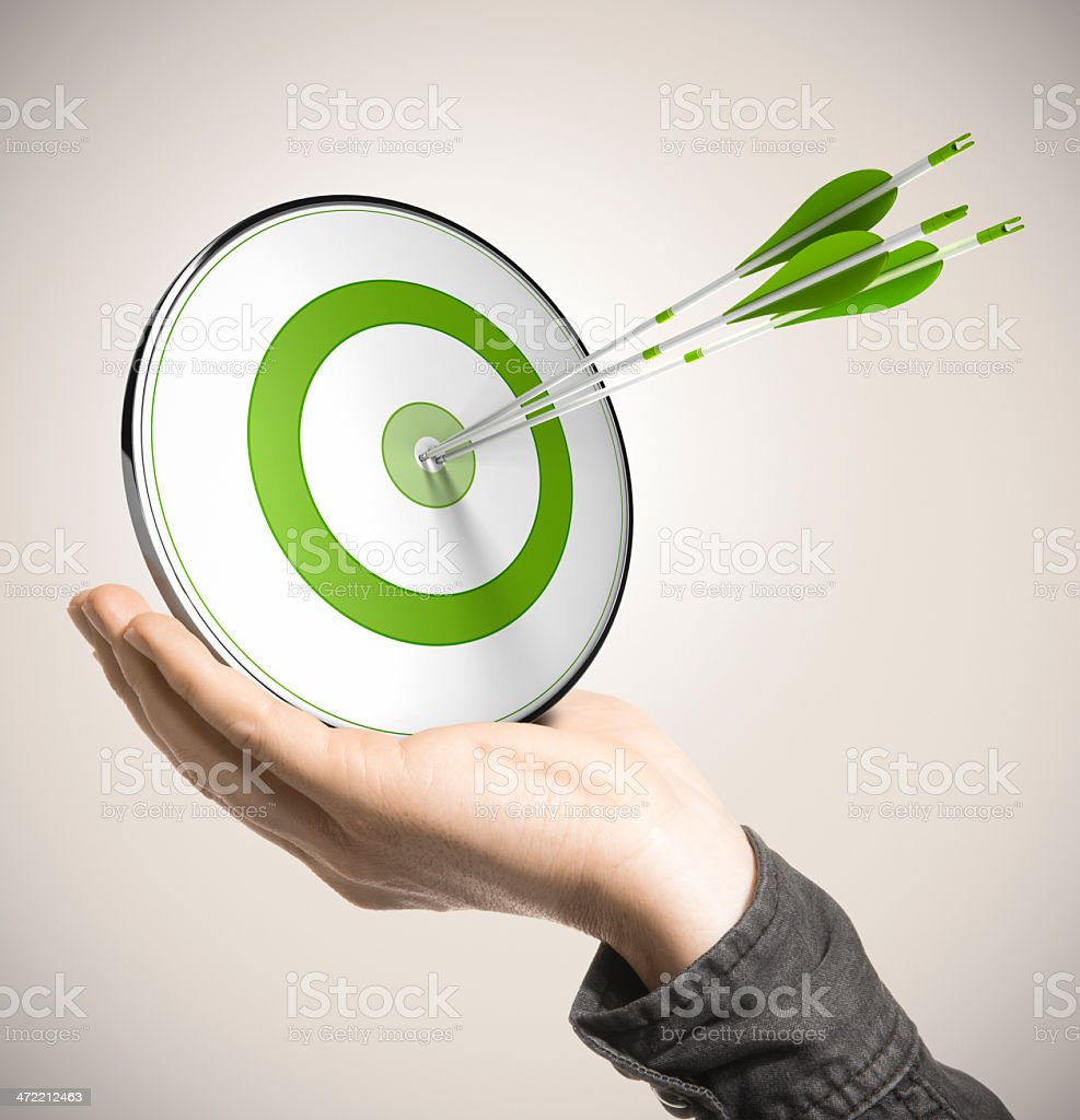 Business Performance, Expertise Concept stock photo