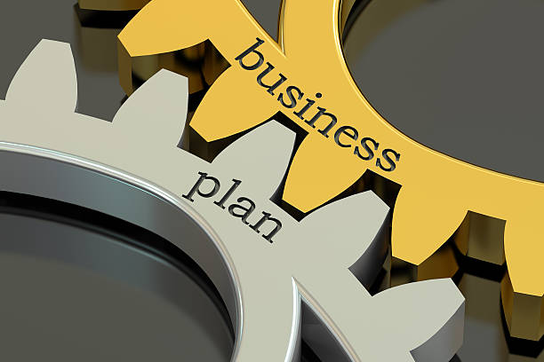 Image result for Business Plan