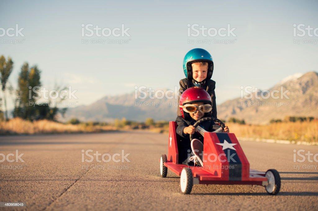 Business Speed stock photo