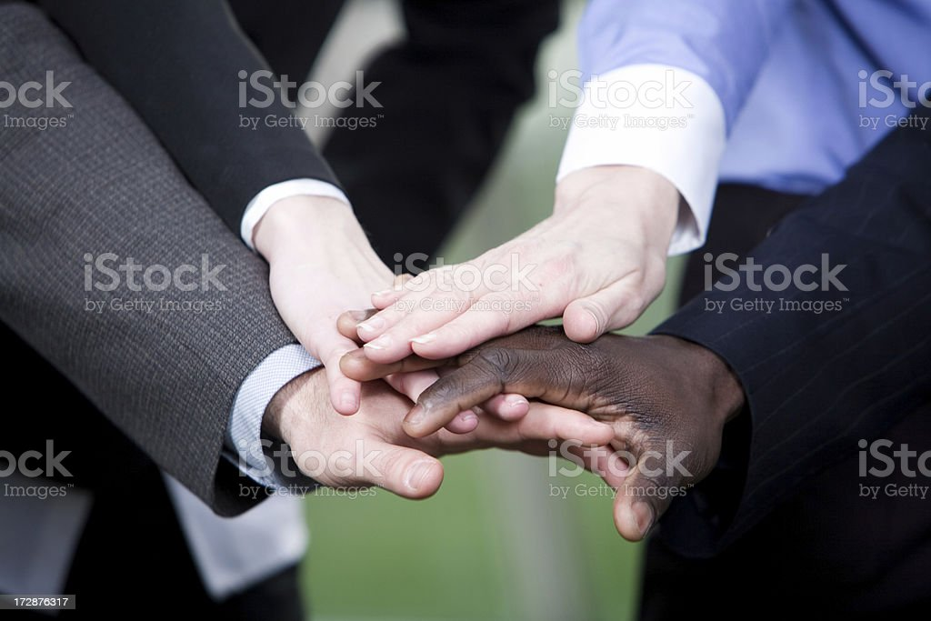 business team images royalty-free stock photo
