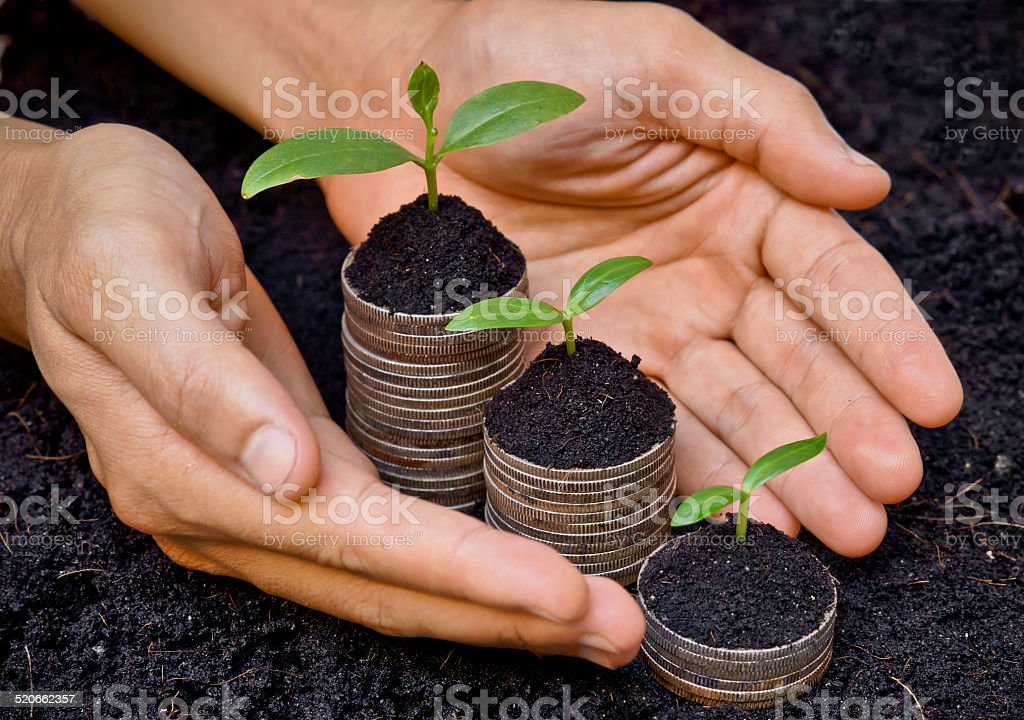 business with csr stock photo