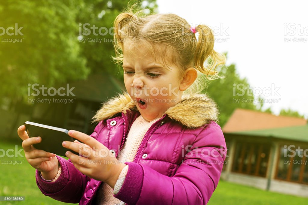 But first let take me selfie! stock photo