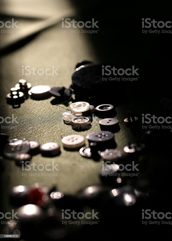 buttons mood royalty-free stock photo