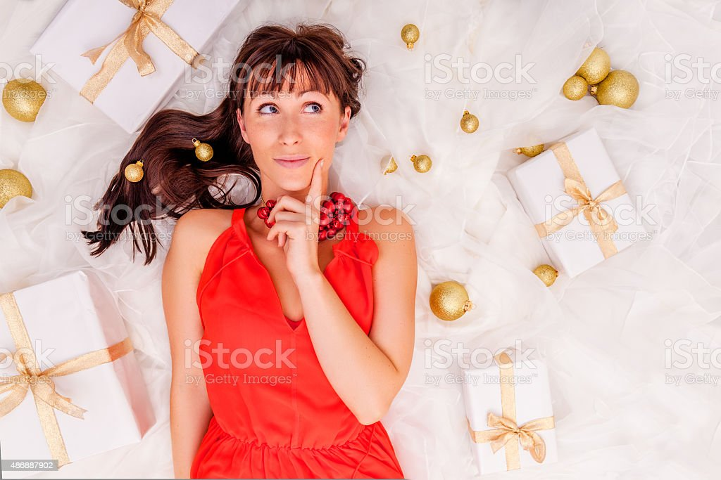 buy what stock photo