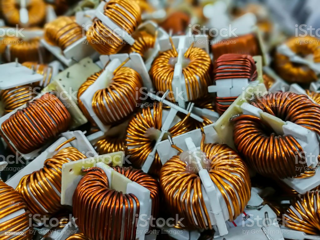 Cable, Electrical Component, Engine, Engineer, Equipment stock photo