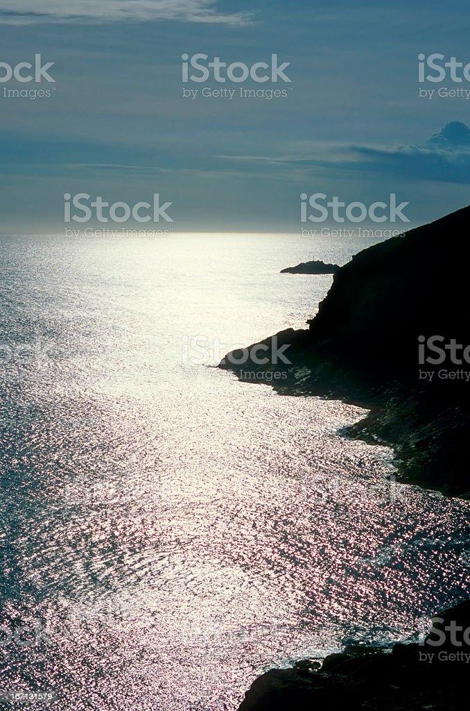 Cabo Frio stock photo