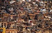 Caccamo - Sicily
