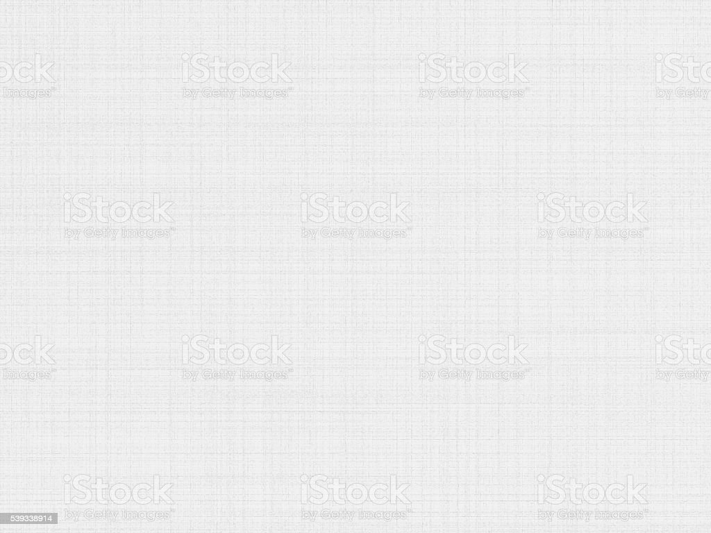 Cage background light gray on white stock photo
