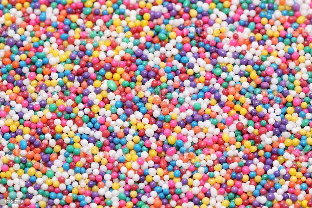 cake candy royalty-free stock photo