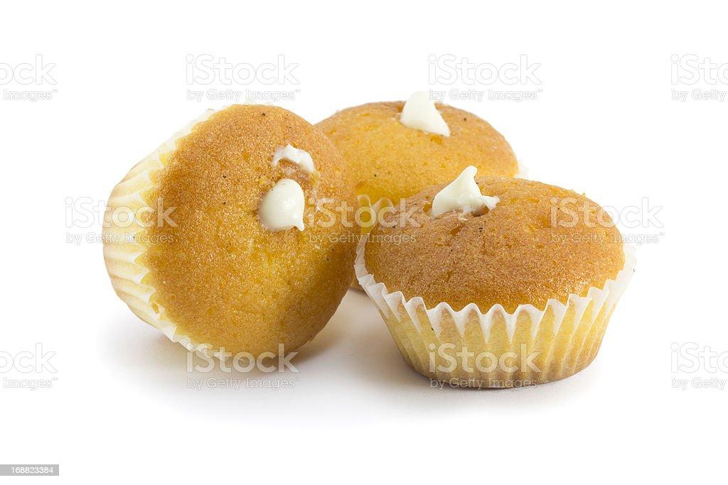 cake, cookies royalty-free stock photo