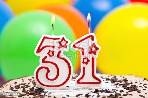 Поздравление с 31 днём рождения