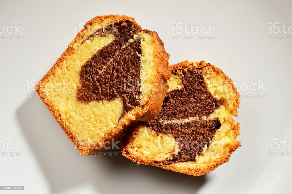 Cake (Click for more) stock photo