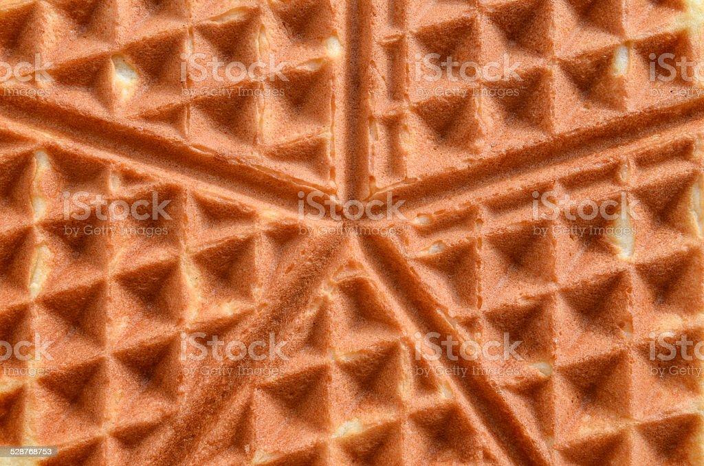 Cake surface background stock photo