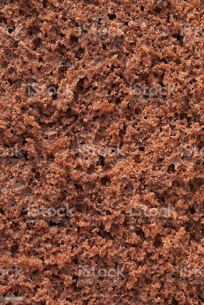 Cake texture background stock photo