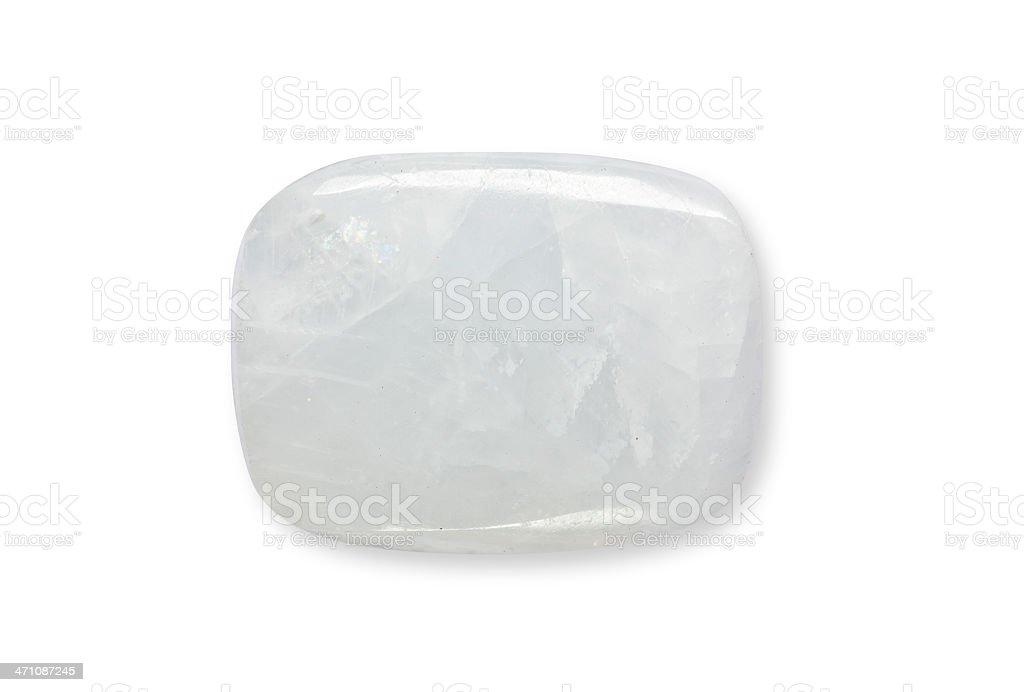 Calcite royalty-free stock photo