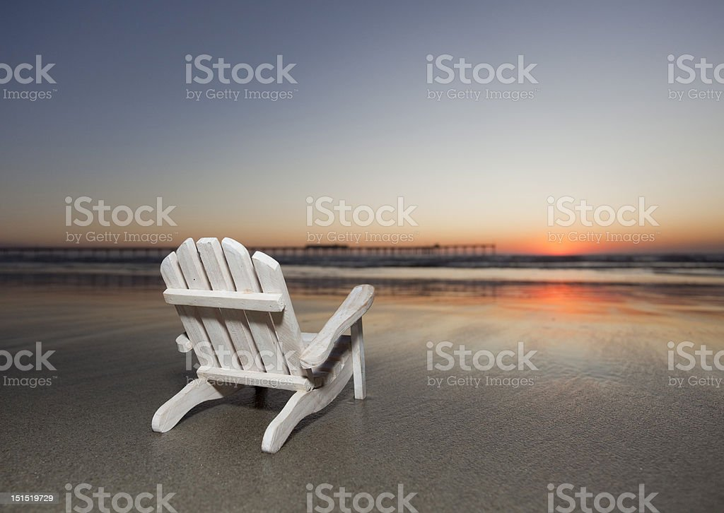 california coast lines. royalty-free stock photo