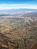 California Housing