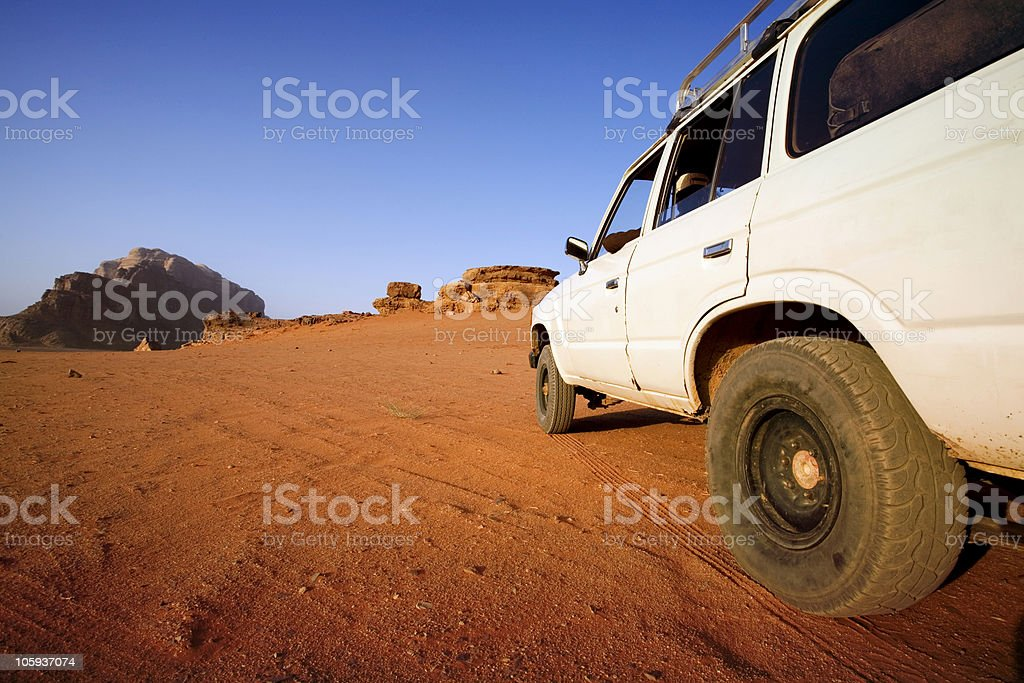 camel trophy royalty-free stock photo