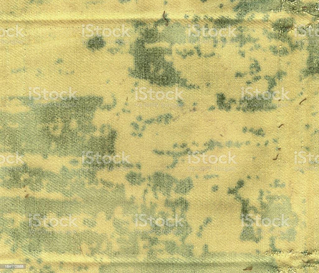 Camouflage-Material Lizenzfreies stock-foto