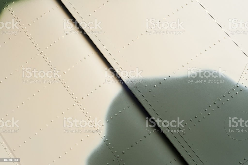 Camouflage color pattern. royalty-free stock photo