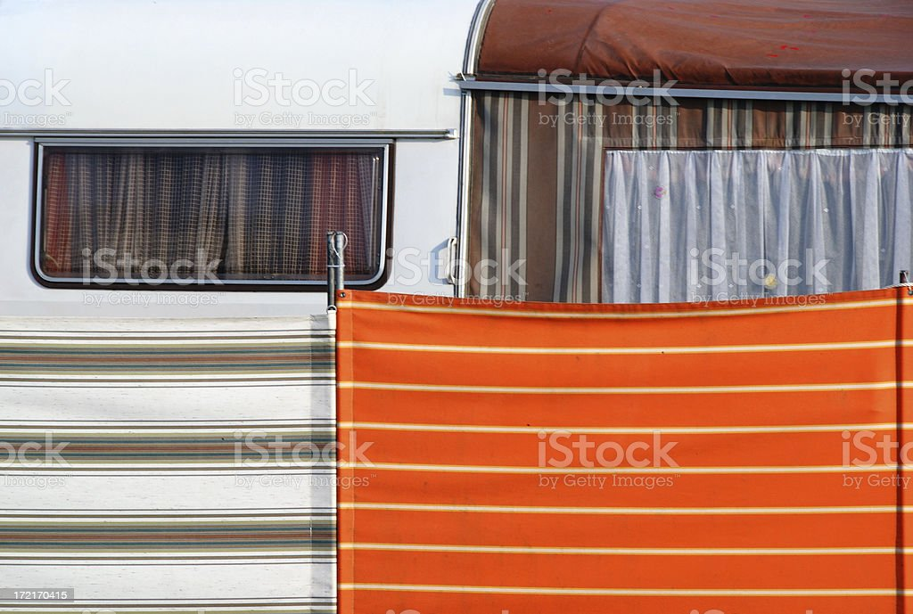 camping details 03 royalty-free stock photo