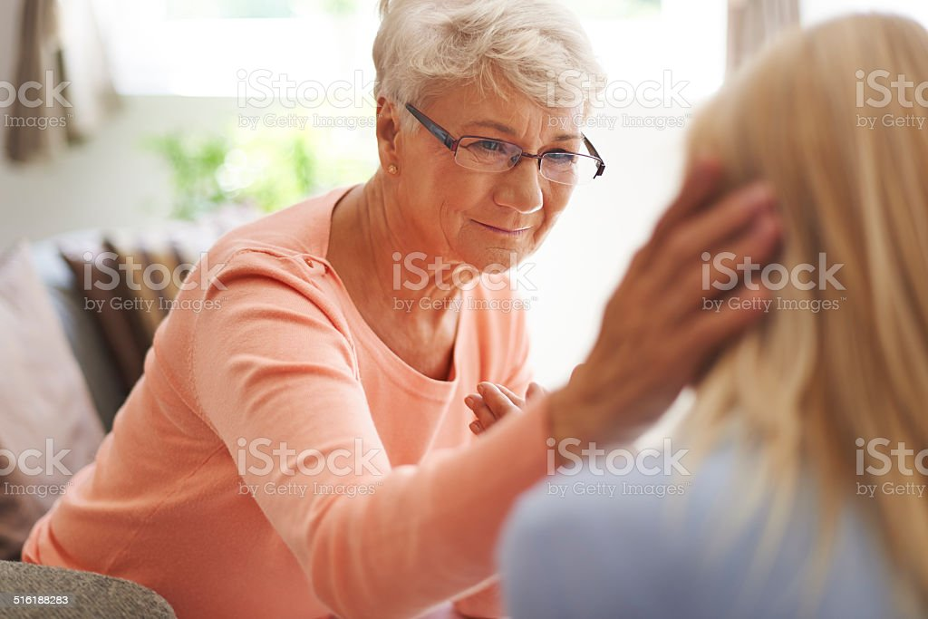 I can always help you honey stock photo
