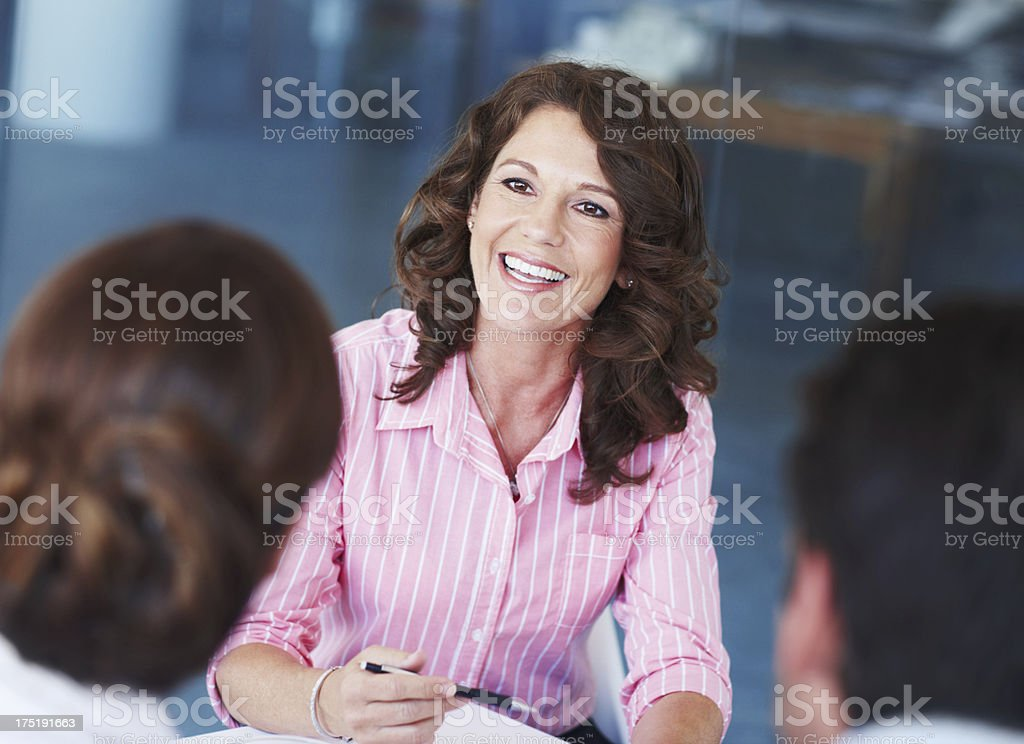 I can definitely help you royalty-free stock photo