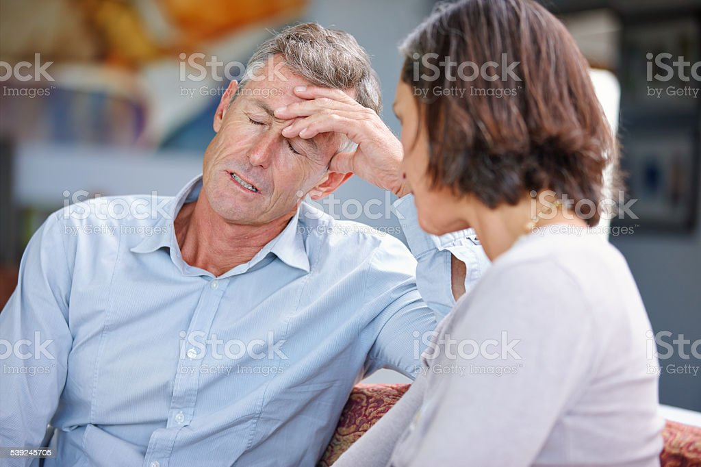 Can you just stop complaining? stock photo
