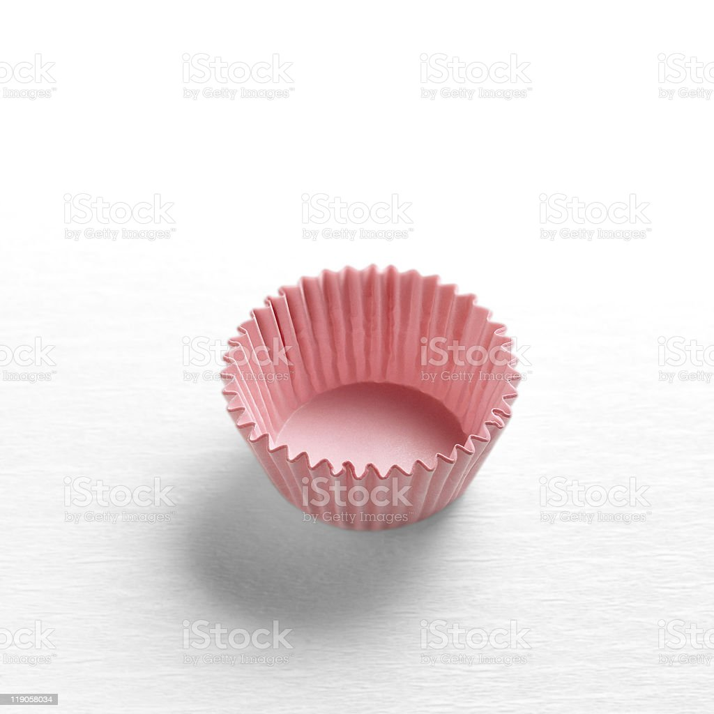 candy molds stock photo
