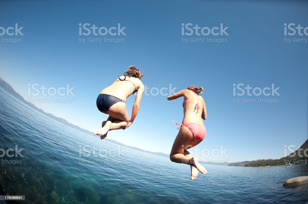 cannon ball stock photo