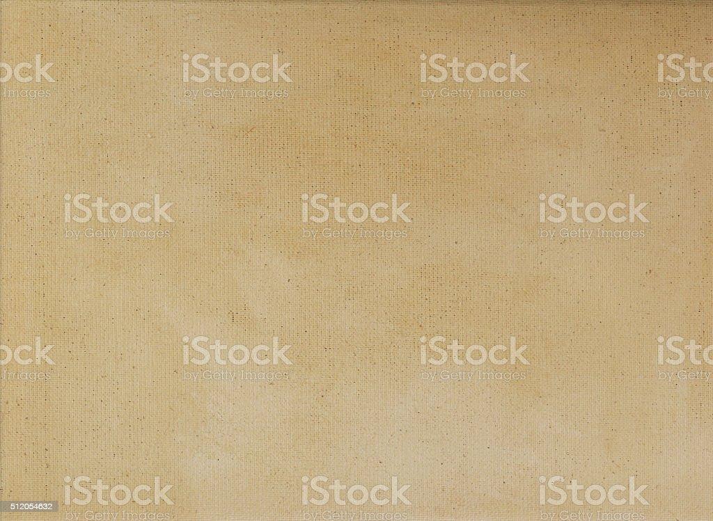 canvas background cloth stock photo
