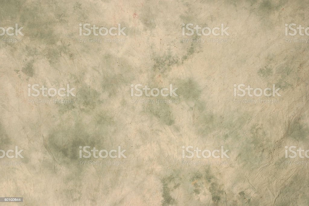 Canvas Background royalty-free stock photo
